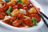 https://static12.insales.ru/images/products/1/2982/10161062/compact_0904332001355321354_sweet_and_sour_chicken.jpg