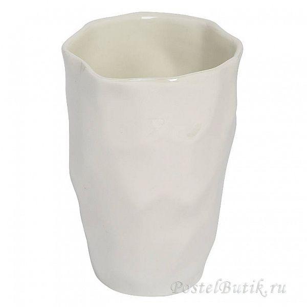 Стаканы для пасты Стакан для зубной пасты Kassatex Antoni stakan-dlya-zubnoy-pasty-antoni-ot-kassatex-ssha-kitay.jpg