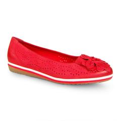 Туфли #9 Ara
