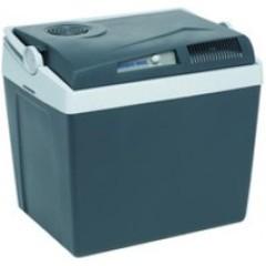 Автохолодильник Mobicool K26 DC, 25л, охл., пит. 12В