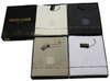 Набор полотенец 2 шт Roberto Cavalli Basic серо-бежевый