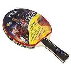Ракетка для настольного тенниса STIGA
