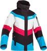 Куртка горнолыжная 8848 Altitude - Bevel Jacket женская
