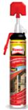 Герметик Момент-Автодозатор силиконовый универсальный ХЕНКЕЛЬ 200мл