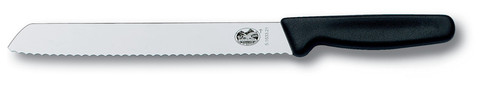 Нож для томатов Victorinox (6.7833)