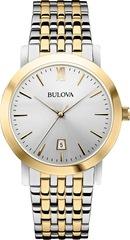 Наручные часы Bulova Classic 98B221