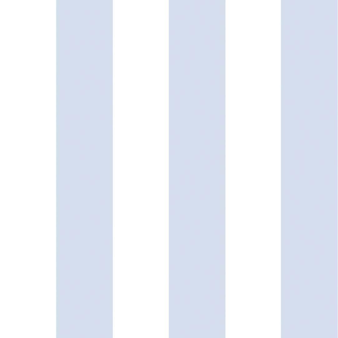 Обои Cole & Son Festival Stripes 96/4022, интернет магазин Волео