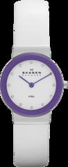 Наручные часы Skagen SKW2017