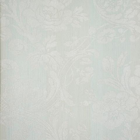 Обои Wallquest Solitaire GC20502, интернет магазин Волео