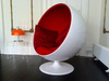 шар кресло ball armchair