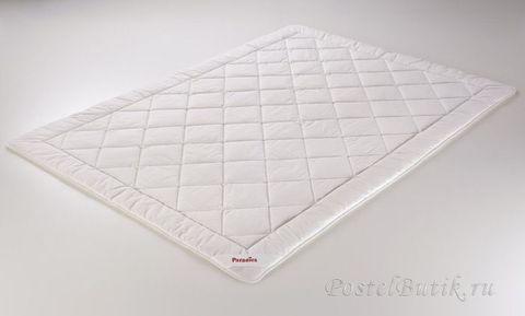 Элитное одеяло 135х200 Baumvole Light от Paradies