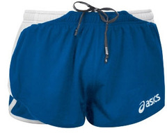 Шорты Asics Short Michael