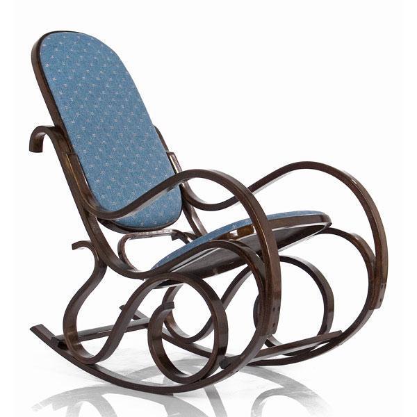 Деревянные Кресло-качалка Формоза ткань-2 1.JPG