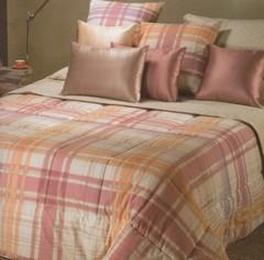 Постельное белье 2 спальное Caleffi Finlandia