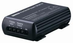 Конвертор напряжения WAECO PerfectPower DCDC 12