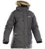 Куртка пуховая 8848 Altitude - Spirit Parka Mud женская