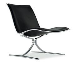 кресло fk 710 skater armchair