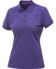 Рубашка-поло женская Craft Pique