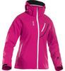 Куртка лыжная 8848 Altitude - Mica Softshell Jacket фуксия женская