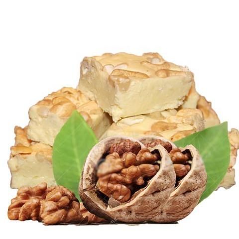 https://static12.insales.ru/images/products/1/3020/29658060/walnut_burfi.jpg