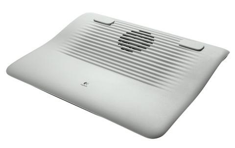 Подставка для ноутбука LOGITECH Cooling Pad N120