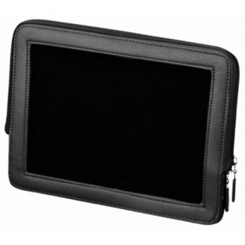 Универсальный держатель в автомобиле планшета Seiko EC-130