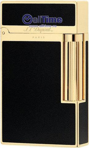 Купить Зажигалка кремнёвая S.T.Dupont 16884 по доступной цене