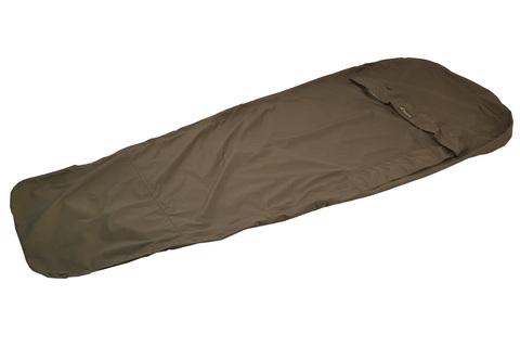 Спальный мешок-палатка Carinthia Combat
