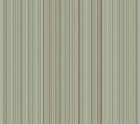 Обои Cole & Son Festival Stripes 96/6031, интернет магазин Волео