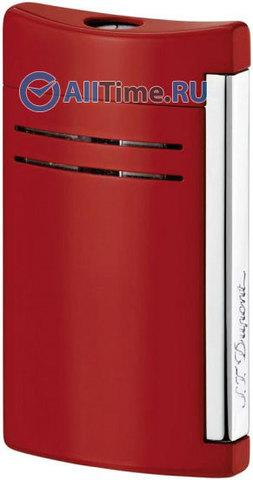 Купить Зажигалка кремнёвая S.T.Dupont 20138N по доступной цене