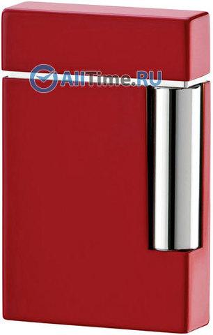 Купить Зажигалка кремнёвая S.T.Dupont 25102 по доступной цене