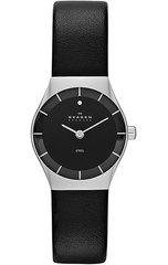 Наручные часы Skagen SKW2048