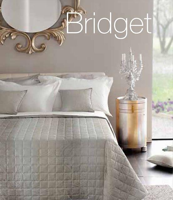 Покрывала Покрывало 270х270 Blumarine Svad Dondi Bridget elitnoe-pokryvalo-bridget-ot-svad-dondi-italiya.jpg