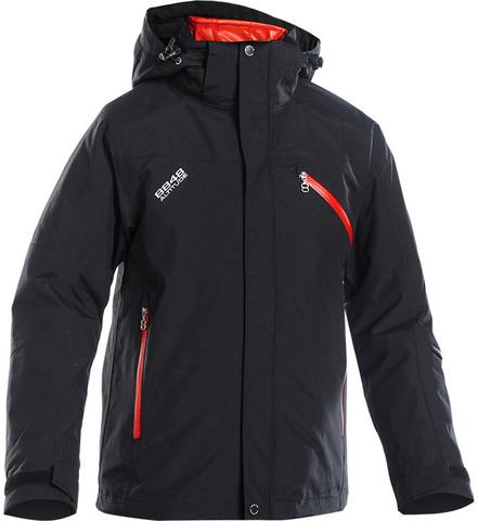 Подростковая зимняя куртка 8848 Altitude - Troy JR Zip-In Jacket горнолыжная