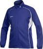 Куртка Craft Track and Field мужская синяя