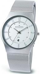 Наручные часы Skagen 233XLSS