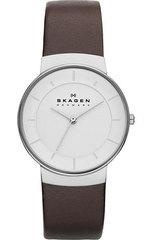 Наручные часы Skagen SKW2058