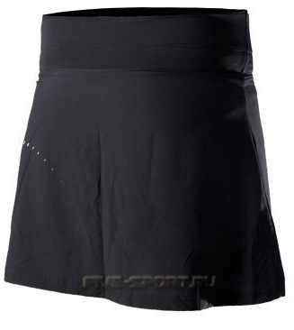 Шорты-юбка Noname Hera (006025) фото