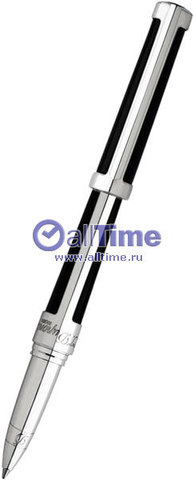 Купить Ручка роллер S.T.Dupont 402674 по доступной цене