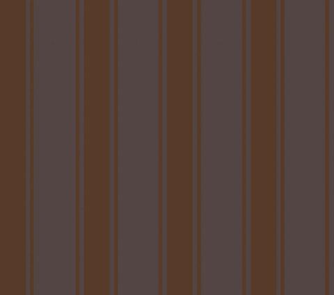 Обои Cole & Son Festival Stripes 96/7036, интернет магазин Волео
