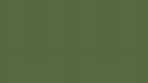 146 Краска Game Color Extra Opaque Насыщенный зеленый экстра укрывистый, 17мл