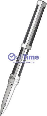 Купить Ручка роллер S.T.Dupont 402700 по доступной цене