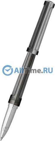 Купить Ручка роллер S.T.Dupont 402705 по доступной цене