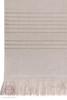 Полотенце 30x50 Luxberry Simple мокко