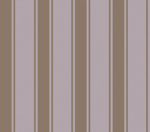 Обои Cole & Son Festival Stripes 96/7037, интернет магазин Волео