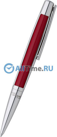 Купить Шариковая ручка S.T.Dupont 405703 по доступной цене