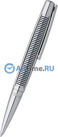 Купить Шариковая ручка S.T.Dupont 405708 по доступной цене