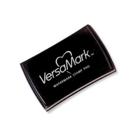 Чернильные подушечки VersaMark