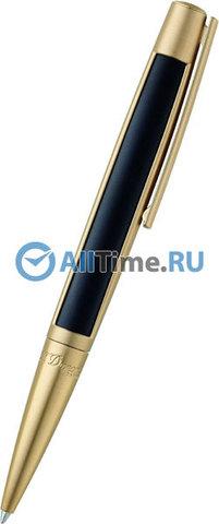 Купить Шариковая ручка S.T.Dupont 405709 по доступной цене