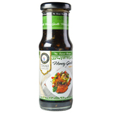 https://static12.insales.ru/images/products/1/3059/39087091/compact_Honey_Garlic_Sauce.jpg